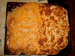 Baked_equinox_pizza_1