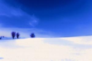 Blue_trees2