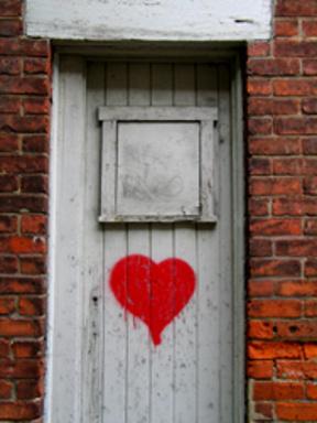 Door_of_love